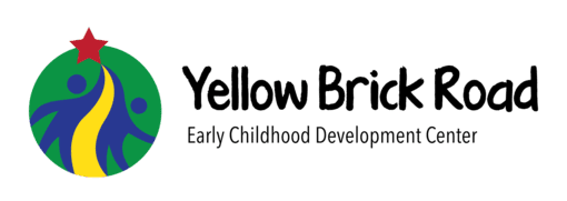 Yellow Brick Road - Early Childhood Development Center