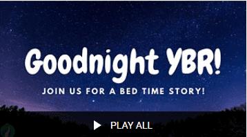 goodnight ybr