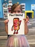 meet bricky